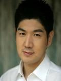 Han Sang-jin profil resmi