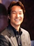 Han Suk profil resmi