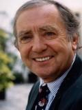 Hans Clarin profil resmi