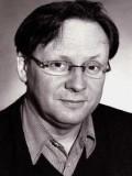Hans Lönnerheden profil resmi