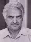 Hany Kamal profil resmi