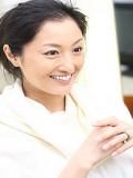 Harumi Inoue profil resmi