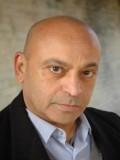 Hassani Shapi profil resmi