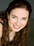 Heather Del Rio