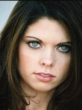 Heather Nichols profil resmi