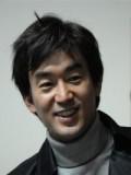 Hee-tae Jeong