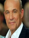 Heiner Lauterbach profil resmi