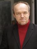Heinz Josef Braun profil resmi