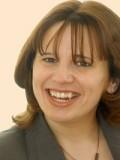 Helen Jones profil resmi