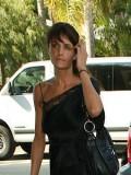 Helena Christensen profil resmi