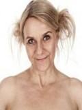 Helle Dolleris profil resmi