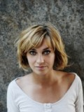 Henriette Müller