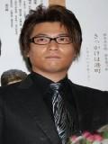 Hidejiro Mizumoto