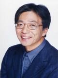 Hideyuki Tanaka profil resmi