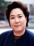 Hie-kyeong Yang