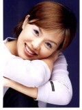Hie-ra Ha profil resmi