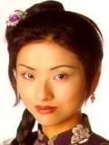 Hilary Tsui profil resmi