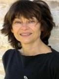 Hildegard Kuhlenberg
