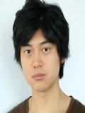 Hiroaki Kawatsure profil resmi
