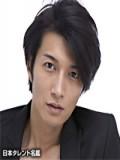 Hironari Amano profil resmi