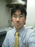 Hironobu Nomura profil resmi