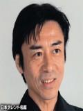 Hiroshi Yanaka profil resmi