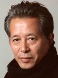 Hirotaro Honda profil resmi