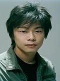 Hiroyuki Onoue profil resmi