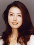Hitomi Takahashi profil resmi