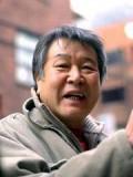 Lee Ho-jae profil resmi
