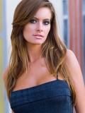 Holly Weber profil resmi