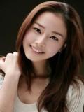 Hong Soo-hyun profil resmi