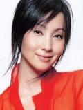 Hong Tao