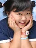 Hong Yoon Hwa