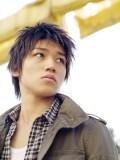 Hoshi Ishida profil resmi