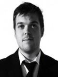 Hreinn Beck profil resmi