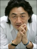 Hu Joon Ho profil resmi