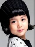 Hye-rin Joo