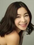 Hye-young Lee profil resmi