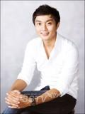 Hyeon-soo Yeo profil resmi