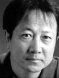 Hyuk Poong Kwon profil resmi