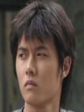 Hyuk-ho Kwon