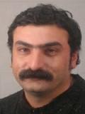 İbrahim Kumral profil resmi