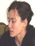 İdil Üner profil resmi