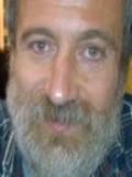 İlker Barış profil resmi