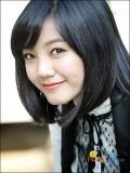 In Eun Ah profil resmi