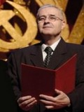 Ion Lupu profil resmi