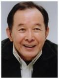 Isao Hashizume profil resmi