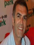 İsmet Özhan profil resmi