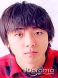 Issei Takahashi profil resmi